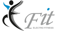 Efit Electrofitness · Distribuidor Oficial